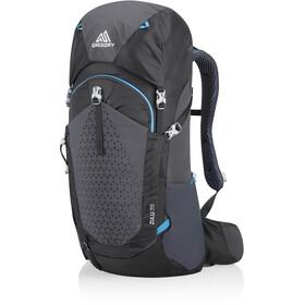 Gregory Zulu 35 Backpack ozone black
